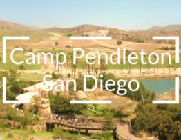 Camp Pendleton Handyman