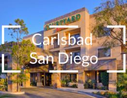 Carlsbad San Diego Pro Handyman
