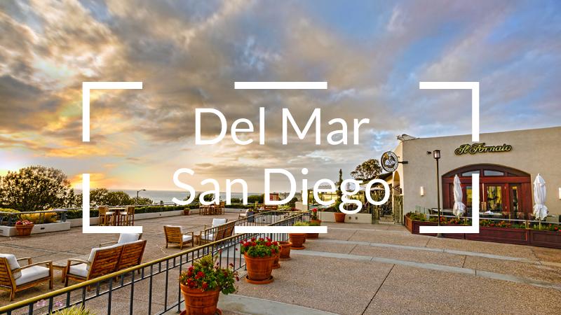 Del Mar Handyman