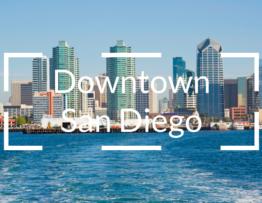 San Diego Downtown Handyman