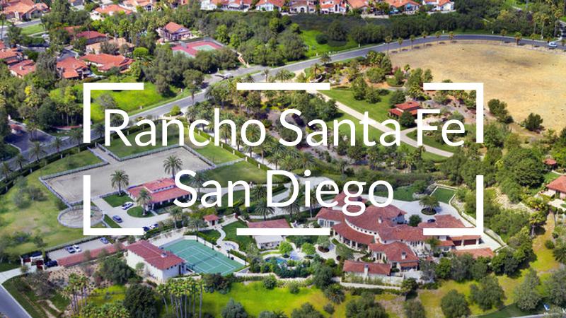 Rancho Santa Fe Handyman