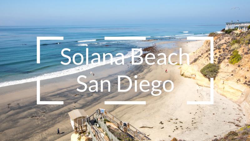 Solana Beach Handyman