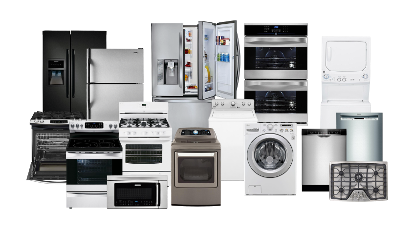 San Diego Appliance Repair and Instalation Services