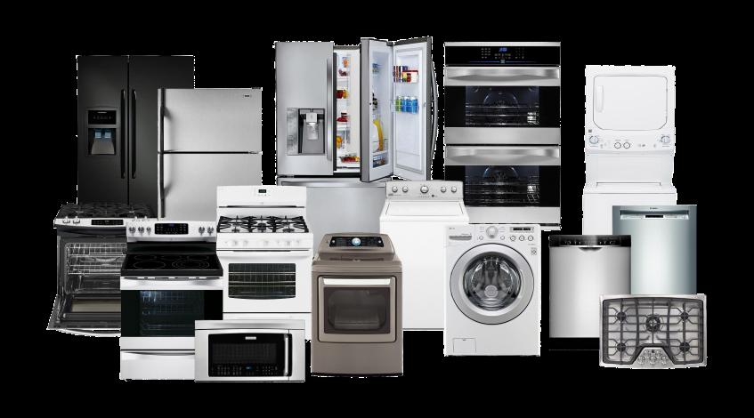 San Diego Appliance Repair Services