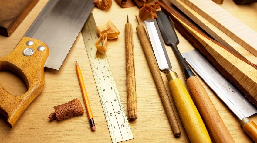 Handyman Services San Diego | Low Cost & High Quality