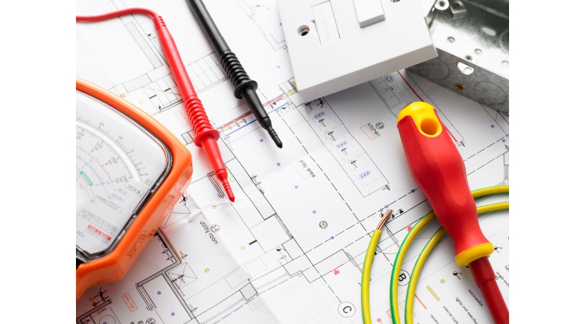 Electrical Service - San Diego professional Handyman