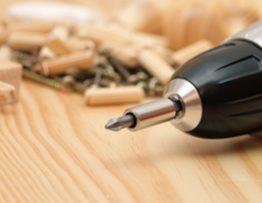 Furniture Service - San Diego Pro Handyman Services