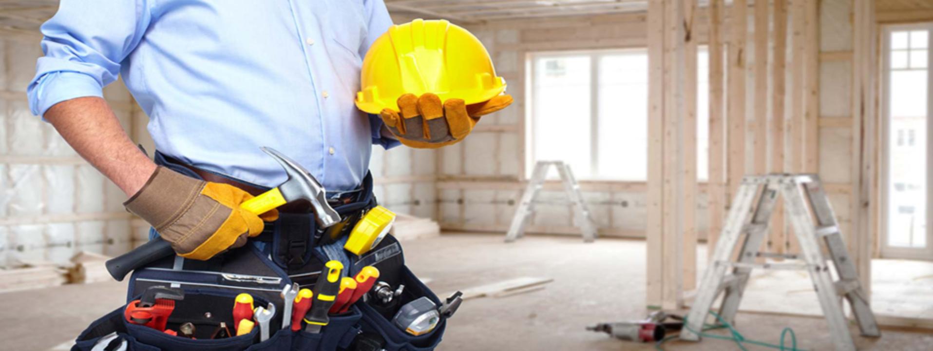Local Handyman Services San Diego Professional San Diego