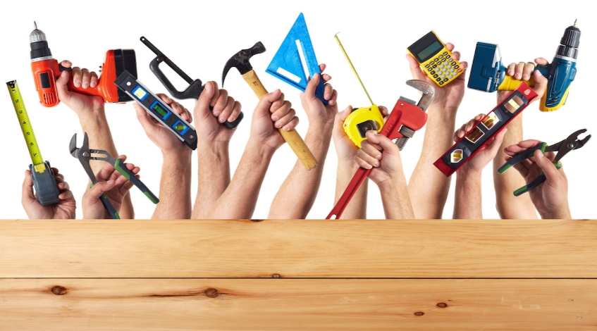 about san diego pro handyman