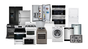 Appliance Repair Pro Handyman Services in San Diego County