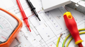 Electrical Pro Handyman Services in San Diego County