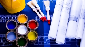 Painting Pro Handyman Services in San Diego County