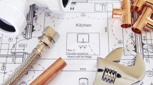 Plumbing Pro Handyman Services in San Diego County