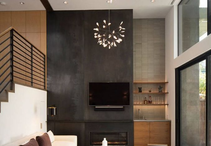 Sherwin williams predicts these will be the most popular - Sherwin williams interior paint reviews ...