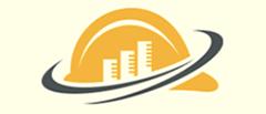 San Diego Pro Hadyman Services